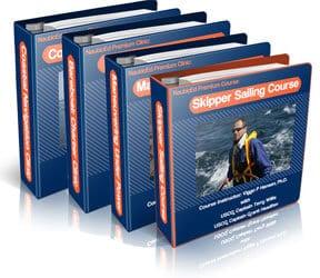 Bareboat Charter Master Bundle