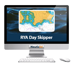 Day Skipper Online Course