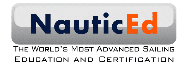 NauticEd logo