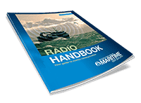 Radio Handbook for Coastal Vessels