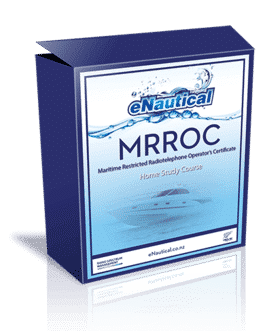 MRROC Home Study Course