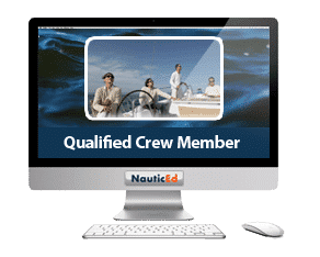 Qualified Crew Member Course