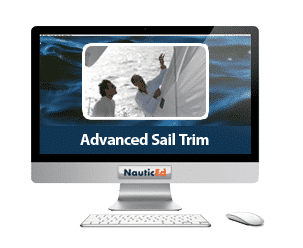 Sail Trim Clinic
