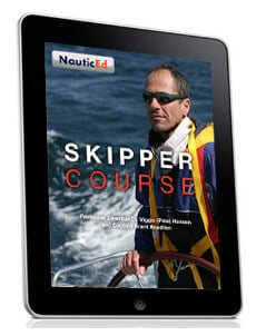 Skipper Course