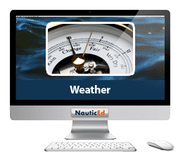 Weather Clinic